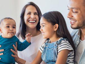 Prioritising Self-Care as a Parent