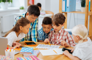STEAM Education: Benefits And How To Apply It In Your Classroom