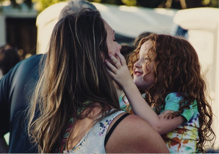 Trauma-Focused Integrative Play Therapy