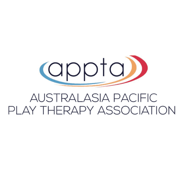 Australian Pacific Play Therapy Association