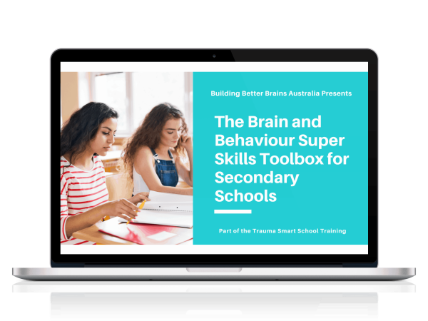 Superskills Toolbox for Secondary School Students