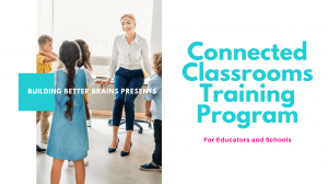 Connected Classrooms Training Program