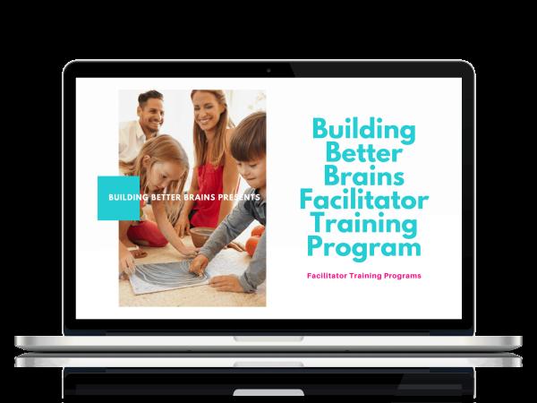 Building-Better-Brains-Facilitator-Training-Program
