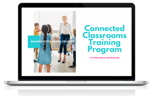 Connected-Classrooms-Training-Program