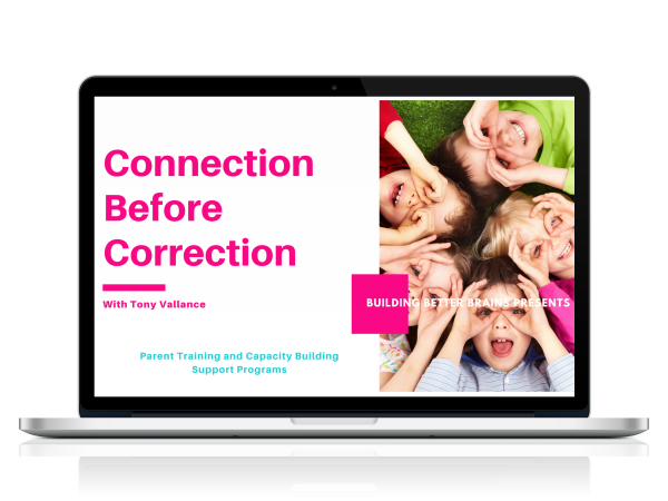 Connection-Before-Correction-with-Tony-Vallance