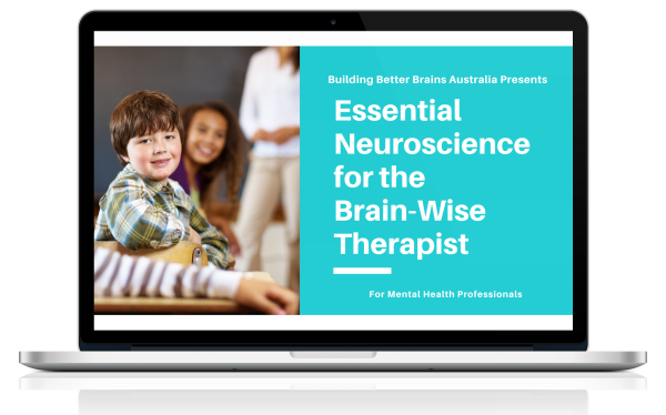Essential-Neuroscience-for-the-Brain-Wise-Therapist