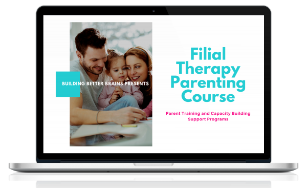 Filial-Therapy-Parenting-Course