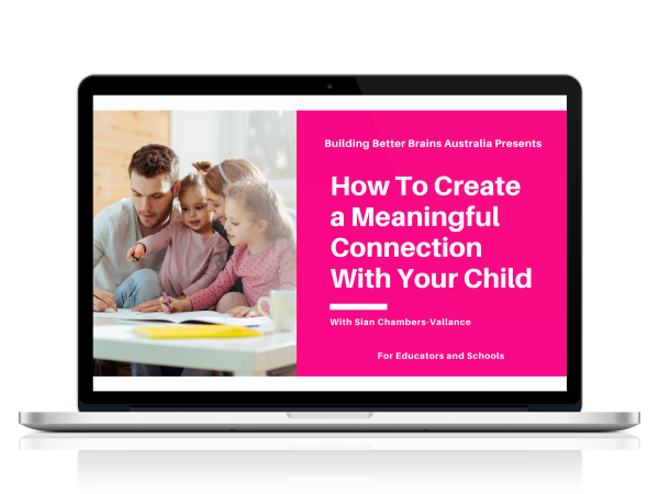How-To-Create-a-Meaningful-Connection-With-Your-Child