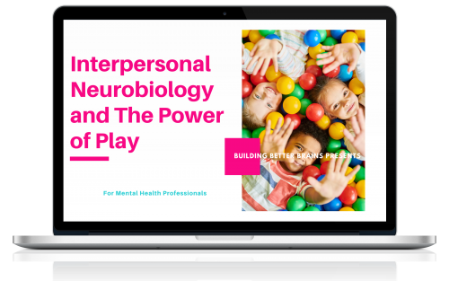 Interpersonal-Neurobiology-and-The-Power-of-Play