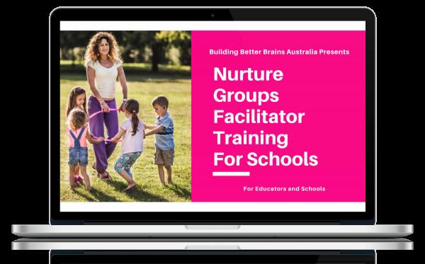 Nurture-Groups-Facilitator-Training-for-Schools