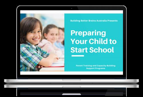 Prepapring-your-child-to-start-school