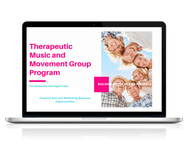 Therapeutic-Music-and-Movement-Group-program