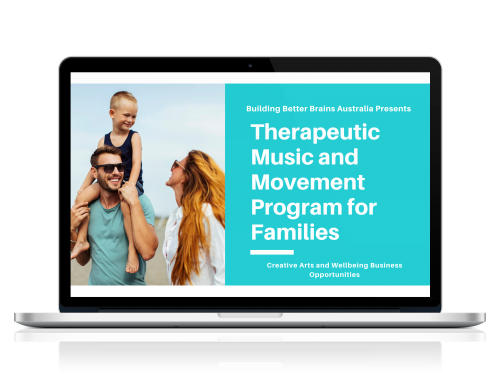 Therapeutic-Music-and-Movement-Program-for-families